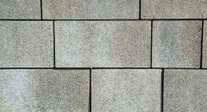 Gestaltungspflaster GS-Stones 21R/8