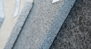 Naturstein Granitplatten