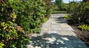 Natursteinplatten Quarzitplatten