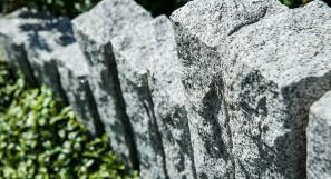 Naturstein Granit passende Accessoires