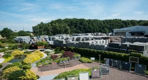 Siekmann Betonsteinwerk & Steinsysteme Bielefeld