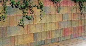 Rectaflor-Color-Mix