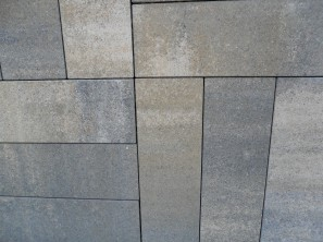 Siekmann Stein